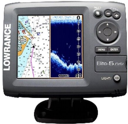 00010245001 lowrance 000 10245 001 downscan imaging elite 5 dsi gold lowrance elite 5 dsi wiring diagram at cos-gaming.co