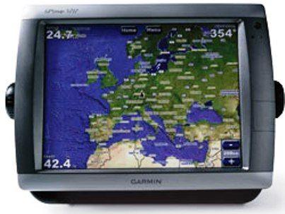 Mtss5212 likewise U 1 additionally Garmin Rf Remote further Garmin25 as well Cigarette Racing. on garmin marine gps 5212