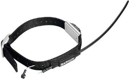 Garmin 010 11130 00 Replacement Collar With Gps And Vhf