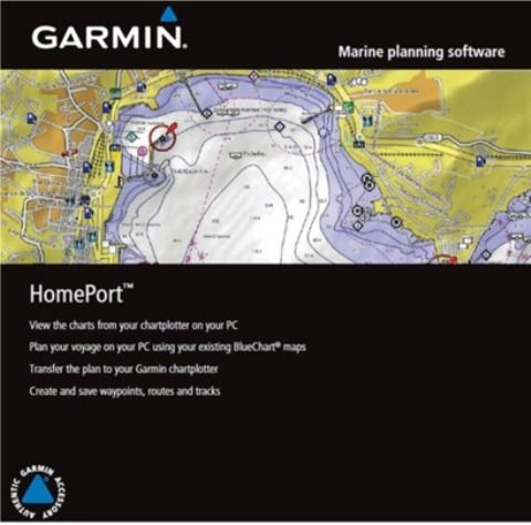 Garmin 010 11316 00 Topo Us 24k Northern Central Dvd Maps - Topo-us-24k-maps