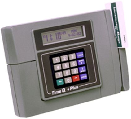 payroll system biometrics thesis Attendance monitoring using keycard system for input and affiliated with payroll system and human attendance monitoring using keycard system.