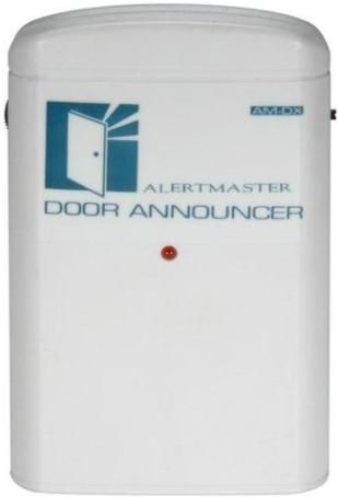 Clarity 01882 000 Model Am Dx Alertmaster Door Announcer