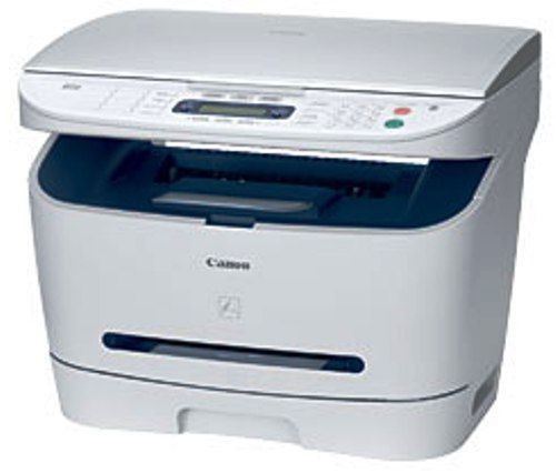 canon super g3 driver download