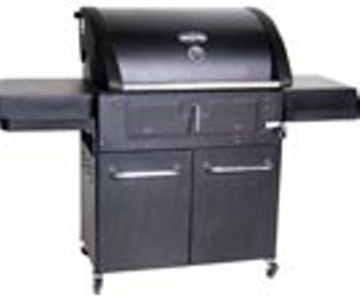 George Foreman 13 serving indoor/outdoor grill GGR201RCDR