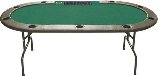 Poker Table Plans With Dealer Tray