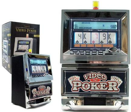 Wild goose slot machine
