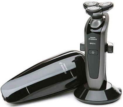 Norelco 1050cc Arcitec Men S Shaving System Precision