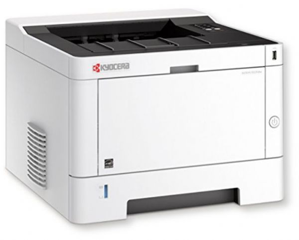 Kyocera 1102RW2US0 Model ECOSYS P2235dw Monochrome Network Laser Printer, 37 ppm B&W; UPC 632983040232 (KYOCERA1102RW2US0 KYOCERA-1102RW2US0 KYOCERA 1102RW2US0 KYOCERA-1102RW2US0 KYOCERA 1102 RW2US0 KYOCERA/1102RW2US0)