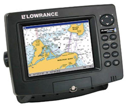100 globalmap lowrance