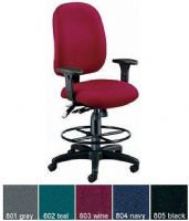 Office Chairs 305 652 0442