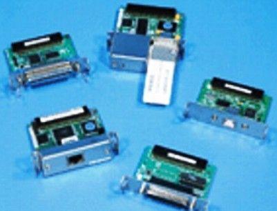 Snbc thermal printer btp-2002np