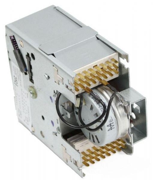 Frigidaire Fflg2022mw Diagram   electrical wiring diagrams on