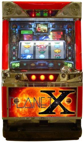 Trademark 14 Planetx Refurbished Planet X Full Screen Lcd