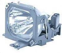 Boxlight BOX3600-930 OEM Replacement Lamp