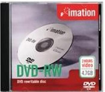 How do you format DVD-R disks for non DVD files?