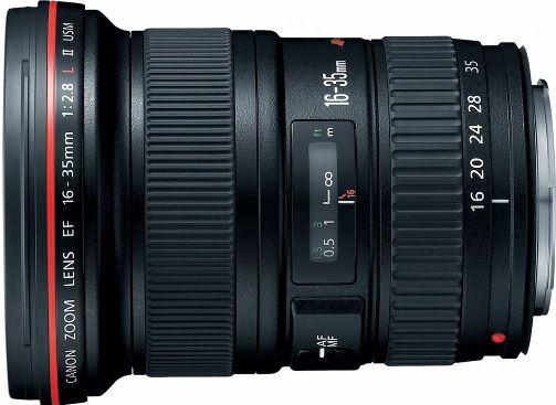 canon 1910b002 ef 16 35mm f 2 8l ii usm ultra wide zoom lens 16 rh salestores com full time manual focus on sony lens what is full time manual focus