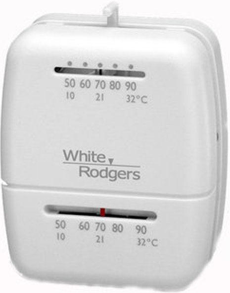 Thermostat Wiring Diagram White Rodgers Thermostat Wiring Diagram Gena