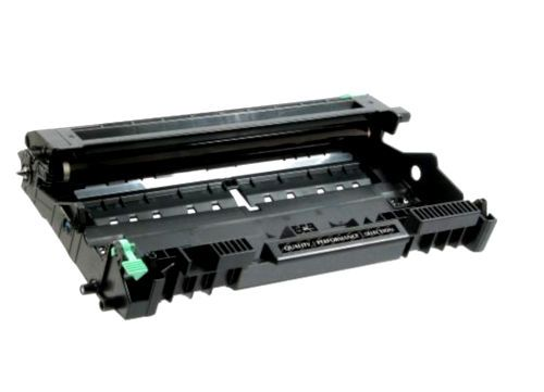 Clover Imaging Group 200614P Remanufactured Drum Unit for Brother DR720, Black Color; Yields 30000 prints at 5 Percent coverage; UPC 801509218398 (CIG 200614P 200-614-P 200614-P DR720 DR-720 DR 720 BRTDR720 BRT-DR720 BRT DR720 BRODR720)