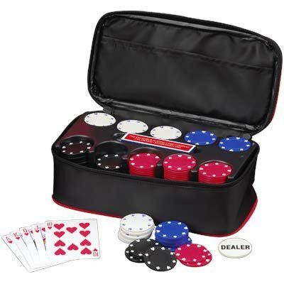 Casino Poker Chips For Sale Rainbow Casino Wisconsin