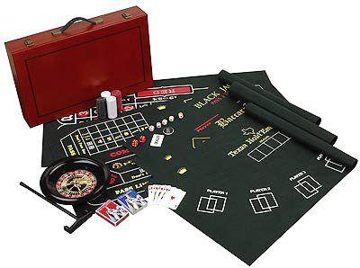 cherokee catoosa casino