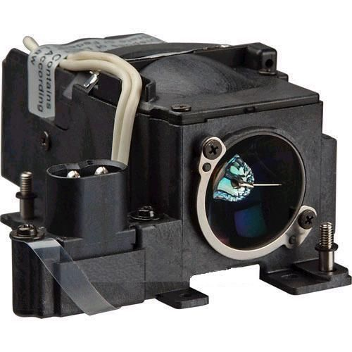 Plus 28051 Projector Replacement Lamp For V3-111 And V3