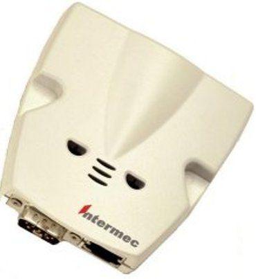 Intermec microbar 9730