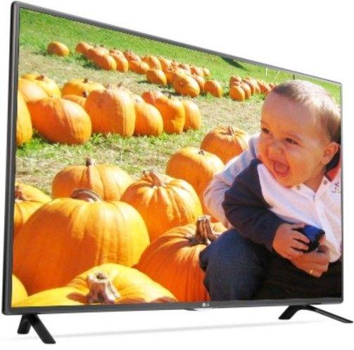 LG 32LF595B Widescreen 32