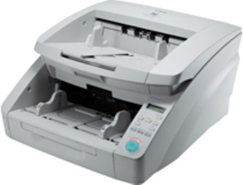 canon 3622b002 imageformula dr 9050c high speed production With high speed scanner automatic document feeder
