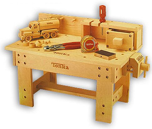 Pdf Diy Wood Workbench Kit Download Wood Turned Ornaments Plansdownload
