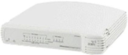 3com fast ethernet vs gigabit ethernet A gigabit ethernet switch is one with a top speed of 1000 mbps, or 1 gbps also known as a 10/100/1000 mbps switch, it is 10 times faster than a 10/100 fast ethernet switch from the previous generation of networking devices.