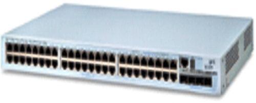 3com 3cr17562 91 us switch 4500 50 port 48 autonegotiating 10base t rh salestores com 3com superstack 3 switch 4500 manual 3com 4500 50 port manual