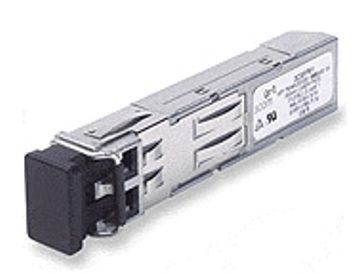 1000basesx on 3com 3csfp 91 1000base Sx Sfp Transceiver  Flexibility In Gigabit