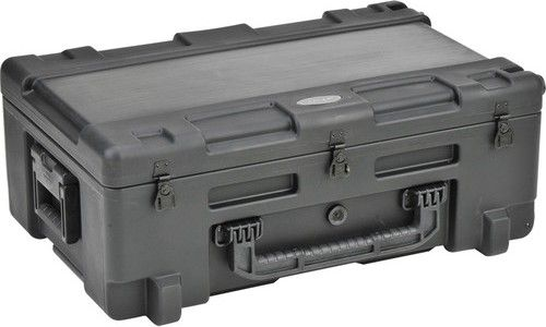 SKB 3R2817-10B-EW Roto Military-Standard Waterproof Case 10