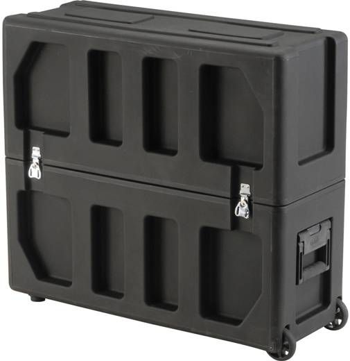 SKB 3SKB-2026 Roto-molded LCD Case fits 20