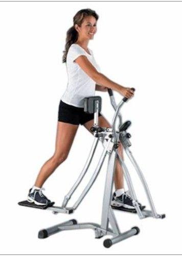 elliptical machine costco