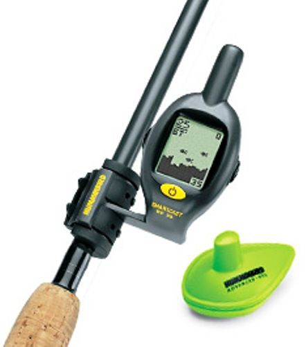 fishfinders - salestores 305-652-0442, Fish Finder