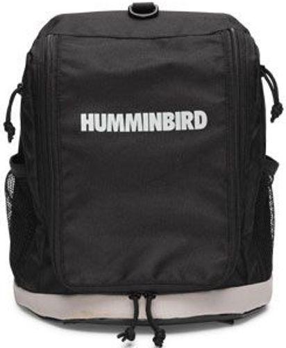 Humminbird 596c HD Di problem -