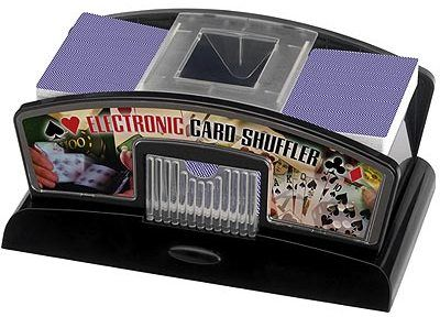shuffle master machine for sale