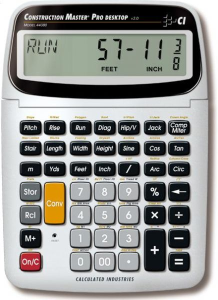 Download right triangle trig calculator 1. 0.
