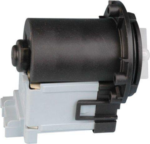 Lg 4681ea2001t original water pump drain motor new oem for Lg drain pump motor
