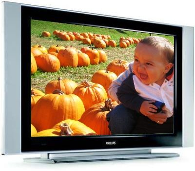 philips 50pf9630a 37 remanufactured flat hdtv with pixel plus 2 hd rh salestores com