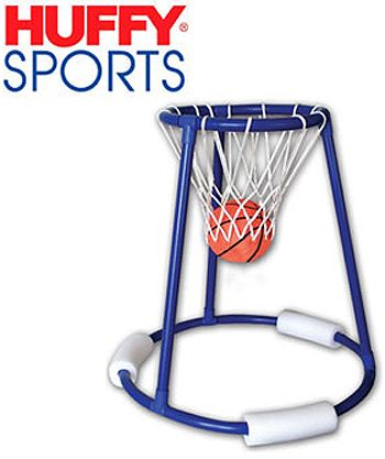 Huffy Sports Basketball Hoop Basketball Scores