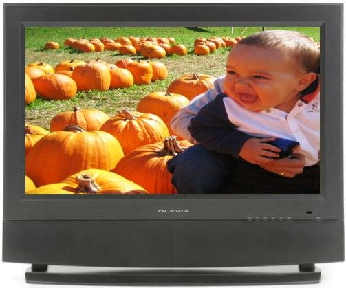 olevia 542i lcd 42 hd ready tv native resolution 1366 x 768 16 9 rh salestores com  olevia 542-b11 specs