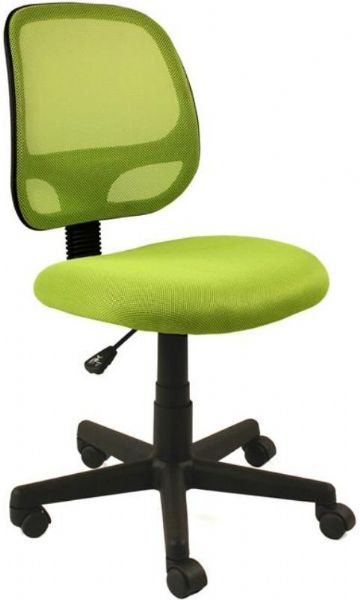 Comfort Products 60 5115X06 Breezer Mesh Office Task Chair