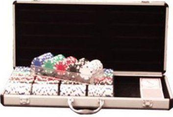 500 poker chip set z yaret f lm e itim filmi sa l ve. Black Bedroom Furniture Sets. Home Design Ideas