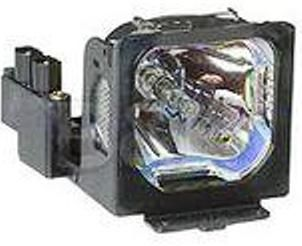 Sanyo 610-293-8210 Replacement Lamp for Sanyo Projectors PLC-SW20 and PLC-XW20, 150W UHP (610293-8210 610-2938210 6102938210 610 293 8210)