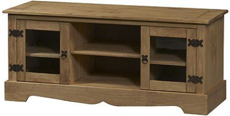 Free Entertainment Center Plans – The Woodworking Plans Site
