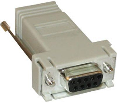 rj to pin serial cable hm zips s blog rj11 to 9 pin serial cable