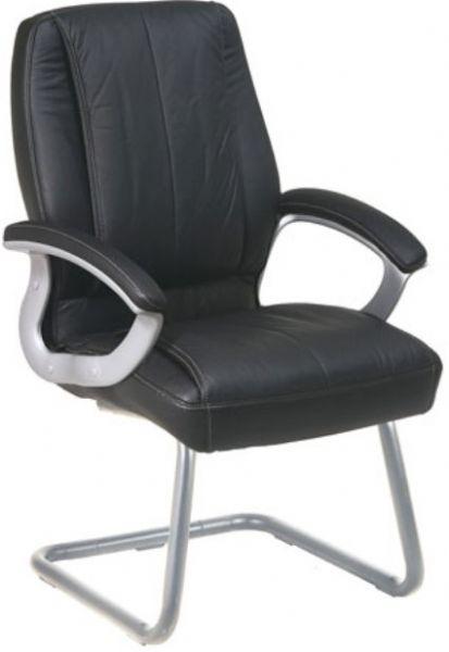 Terrific Office Star 6315 663 Quick Assembly Technology Visitors Spiritservingveterans Wood Chair Design Ideas Spiritservingveteransorg