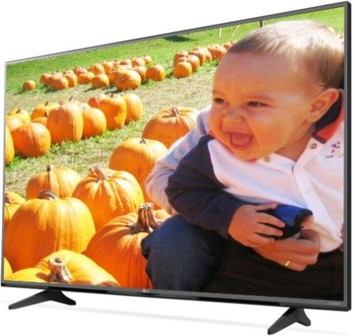 LG 65UF6450 Widescreen 65